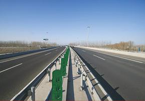 大广高速公路防水工程